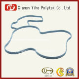 China Professional Manufacturer Provide Rubber Sealing Washers