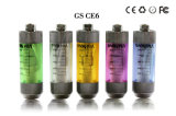 Ecig GS CE6 Mini Ecigator Atomizer with Assorted Drip Tips