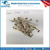 Factory Price for Lenovo Phab 670y Replacement Power on off Flex Cable