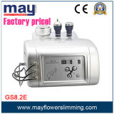 Wholesale Beauty Salon Equipment, Face Lifting Home Cavitation Slimming Machine