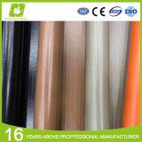 Heavy Duty Waterproof Polyester Fabricpvc Coated Canvas Fabric Tarpaulin