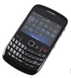 Hot Sale Original Curve 8520 Smartphone, 3G Phone