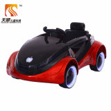 Double Motors Kids Electric RC Car Wholesale