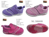 No. 50667 Small Size Kid Shoes 22-27# Good Price