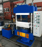 Hot Sale Rubber Vulcanizing Press, Vulcanizing Press with PLC Control