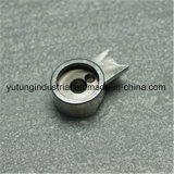 Sintered Metal Parts, Powder Metallurgy Applications