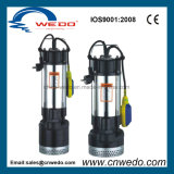 SPA4-70/6-2.5 Electric Sewage Submersible Water Pump
