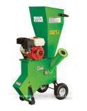 6.5HP Hot Sale Ce Chipper Shredder with Good Price