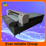 PU Lady Hand Bag Digital Inkjet Printer