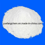 Calcined Kaolin Clay (Powder) K100 for Ceramic Use