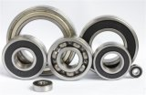 Gaoyuan Bearing, Deep Groove Ball Bearing 6426m