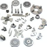 Auto Spare Parts for Honda Toyota Car Stabilizer Link