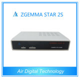 ZGEMMA-STAR 2S - Shenzhen Air Digital Technology Co , Ltd