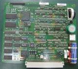 Maquet Servo-S PC1772 Transmitting Board Repair