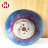 Factory Suppliers Wholesale Metal Cutting M2 HSS Circular Saw Blade