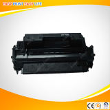 Q2610A Compatible Toner Cartridge for HP 2300 with 6000 Yield