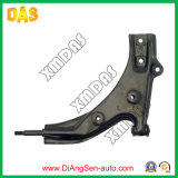 Auto Front Lower Control Arm for Mazda 323 1989-1994 (B092-34-360A-LH/B092-34-310A-RH)