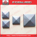 Metal Fabricaiton Products