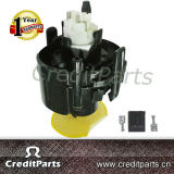 Assembly Petrol Fuel Pump Module Siemens for BMW