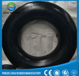 New Products Butyl Rubber Natural Rubber OTR Tire 18.4-38 Truck Tyre Inner Tube