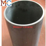Rbsic Sisic Silicon Carbide Ceramic Grinding Barrel