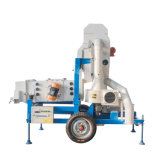 Grain Seed Bean Cleaning Machine Price