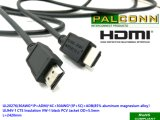 10 Feet HDMI2.0 Cable
