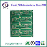 RoHS 94V0 Printed Circuit Board PCB Board PCB Circuit Supplier