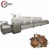 Industry Automatic Polygonum Multiflorum Angelica Dryer Drying Machine