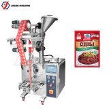 Cheap Automatic 320c Small Bag Fish Collagen Peptide Powder Packing Machine