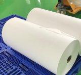 Melt Blown Non-Woven Fabric N95/KN95 Filter Material