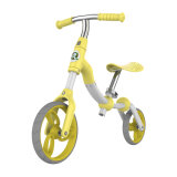 Most Popular Kids Bicycle Top Quality /3--8 Years Old Child Favorable Price