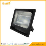 LED Spotlight Lamp LED Spotlight Price LED Spotlight for Sale (SLFH03 50W)