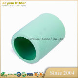 Custom Waterproof Rubber Sealing Protective Sleeve for Vibration-Resistant Compression Fittings for Copper Tubing