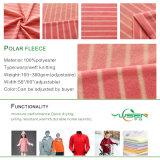 Micro Fleece Material for Pullover/Blanket