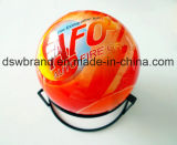 Dry Chemical Fire Ball 1.3kg