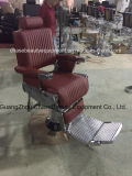 Hot Selling Salon Chair Salon Shop Products Barber Chair for Man