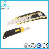 Top Quality Auto Load Utility Knife