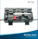 163102 New Comprehensive Type VW, Audi Belt Amshaft Alignment Tool 1.0/1.2/1.4/1.6