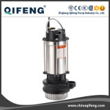 1HP Domesitc Submersible Centrifugal Pump