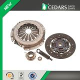 Reliable Wholesale Automatic Clutch with 12 Months Warranty