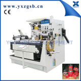Automatic Welding Machine of Small Round Food Tin Can