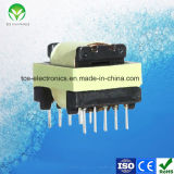 Ei/Ee/Ef Series High Frequency Transformer/ SMPS Transformer/Power Flyback Transformer for PCB Board