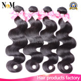 New Arrived 6A Top Quality Virgin Brazilian Hair Extension