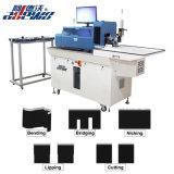 2019 Multi Function Auto Bender Machine for Die Cutting