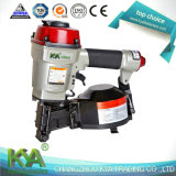 Crn45 Pneumatic Roofing Coil Nailer