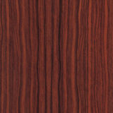 Sandal Wood Flooring Decorative Paper