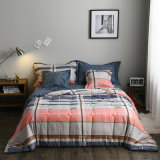 Wholesale Price New Arrival Hotel Elegant Bedroom Comforter Set