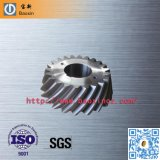 Zeroal Crown Wheel Pinion Gear (OD600)