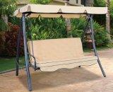 Double Lounge Recreation Garden Chair